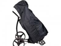 Golfbag-Regenschutz